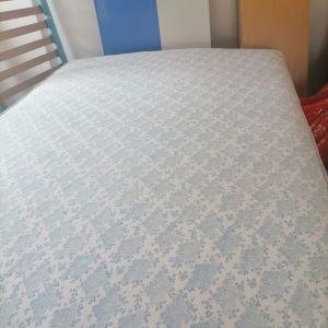 Στρώμα κρεβατιού  140χ190