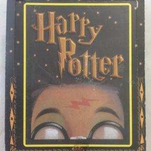 Harry Potter (κούτα με 50 κλειστά φακελάκια)