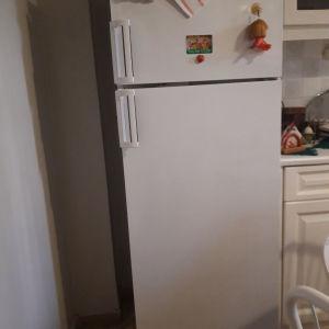 Ψυγείο Kelvinator