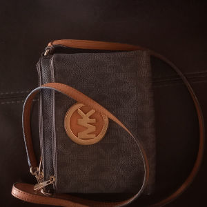 Michael Kors   τσάντα