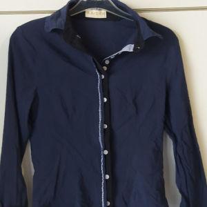 Γυναικείες μπλούζες/ πουκάμισα/μπλουζοφορεματα
