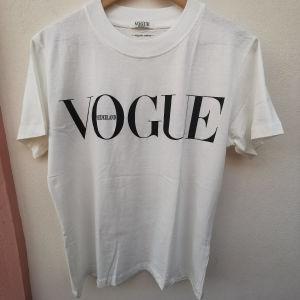 Vogue μπλούζα No One Size