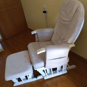 Πολυθρόνα θηλασμού Mothercare