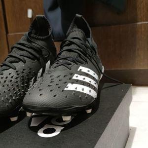 Adidas Predator Freak .2 FG Καινούργια!!!