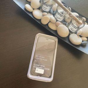 Θηκη κινητου apple 11 XR