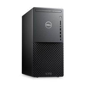 Dell Desktop XPS 8940 (i7-11700/32GB/1TB + 1TB/GeForce RTX 3070/W10 Pro)