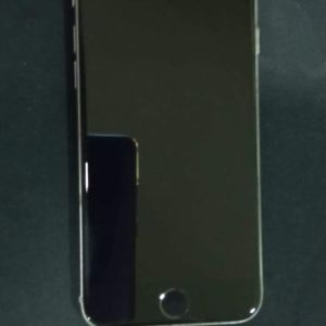 iPhone 6s 16gb ΜΑΥΡΟ