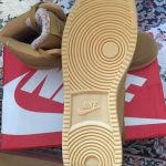 Αφόρετα εντελώς Nike Ebernon Mid