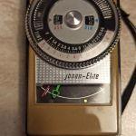 Jonan Elite φωτομετρο