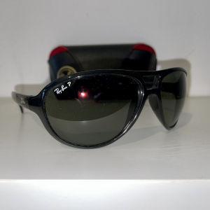 Γυαλιά Ηλίου Ray Ban RB4090 (Polarized)