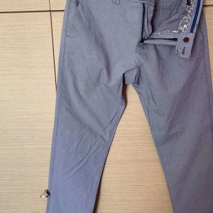 Παντελόνι Sisley