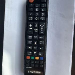 Samsung SMART ΤV γνήσιο τηλεκοντρόλ