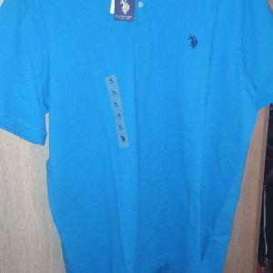 Καινούρια Μπλούζα Polo Ralph Lauren