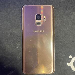 Samsung Galaxy S9 (64 gb)