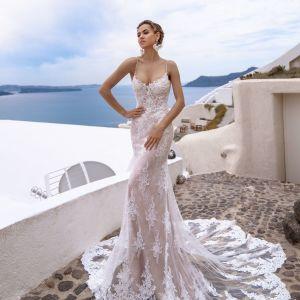 Νυφικό νυφικο wedding dress
