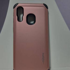 Θήκη κινητού Samsung A40