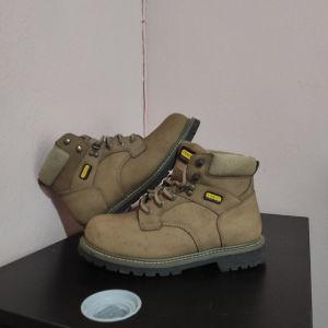 Μπότες εργασίας STANLEY