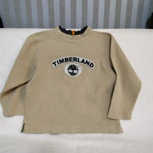 Timberland kids