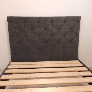 Διπλό Κρεβάτι Onar / entos
