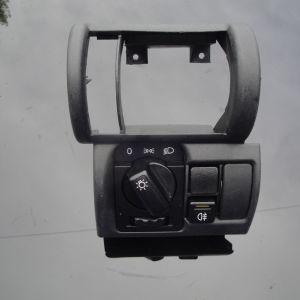 Διακόπτης φώτων Opel Corsa B 1997-2000 1.6 16v