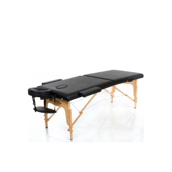 polite krevati masaz dermatino kenourgio