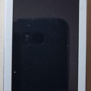 Sony Ericsson E15i