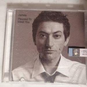 Δώδεκα CD με 2€ το καθένα (για αγορά όλων μαζί)