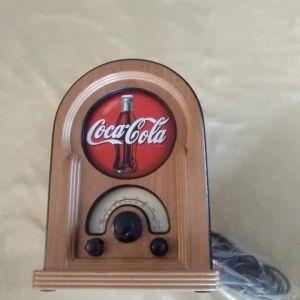 Αντίγραφο παλιού ραδιοφώνου