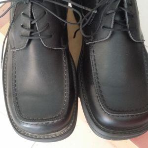 Παπούτσια καινούρια από μαγαζί που έκλεισε μόνο Νο 40 από 59,90 ΜΟΝΟ 13,90