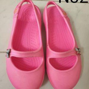 Ν32 crocs
