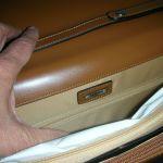 Δερμάτινη τσάντα γραφείου LLOYD
