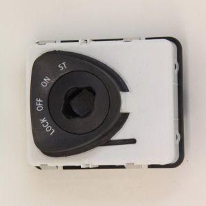 Διακόπτης Μίζας - Ignition Switch Module (ISM) για Saab 9-3 2003-2011