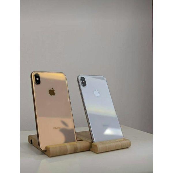 iPhone XS 64GB ekthesiako!!!