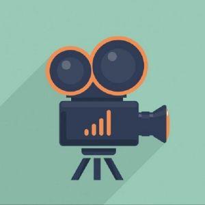 βιντεοσκοπησεις - εικονοληπτης