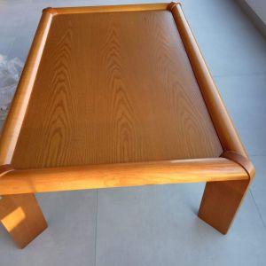 Τραπέζι σαλονιού 120x70cm