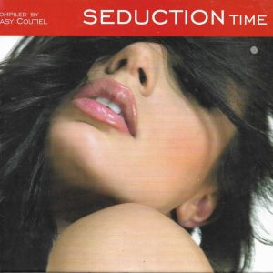 4 CD / SEDUCTION TIME  / COLLECTION