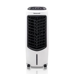 Honeywell TC10PCEI Evaporative Air Cooler