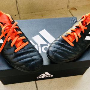 Adidas copaleto παιδικά ποδοσφαιρικά παπούτσια