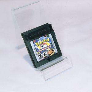Pokemon Trading Card Game Version Game Boy Gesto_official