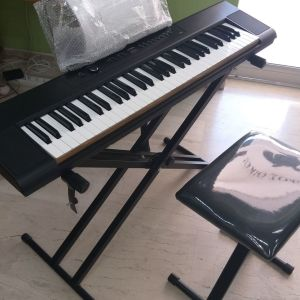 Ηλ.Πιάνο ARTESIA A-61 Καινούργιο