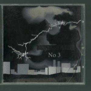 CD - Διάφορα λαϊκά Νο3