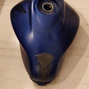 Τεπόζιτο Honda Hornet 2004