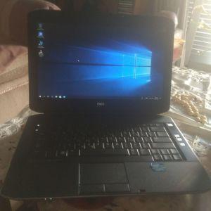 Dell : Latitude E5430: Intel Core i5 - 3520m 3η
