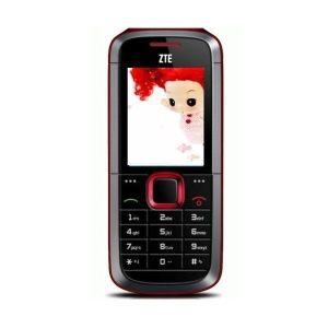 zte gr221 dual sim mobile