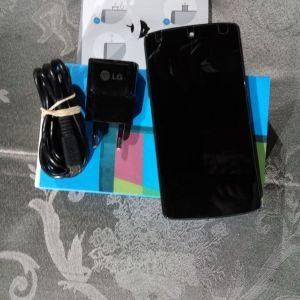 Google Nexus 5 White..ΤΩΡΑ ΣΤΑ 60 ΕΥΡΩ ΜΟΝΟ!!!ΕΥΚΑΙΡΙΑΡΑ!!!
