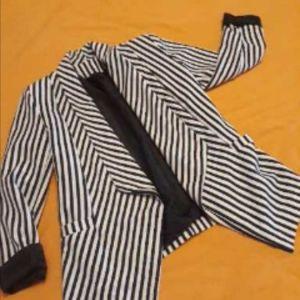 Γυναικειο σακακι