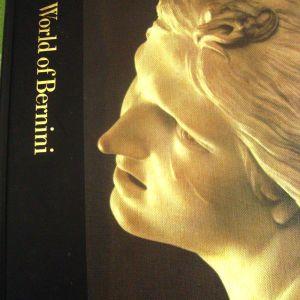 The world of Bernini