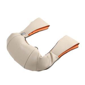 Συσκευή μασάζ αυχένα, ώμων, πλάτης, χεριών & ποδιών, λευκή, Cenocco CC-9042-ORG