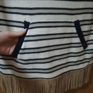 Γυναικεία μπλούζα BSB