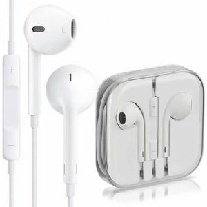 35Ε     Ακουστικά Apple είναι συμβατό με τα νέα iPhone